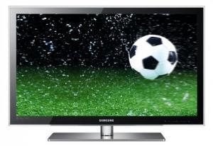 Samsung UE37C6800 94 cm (resigilat)