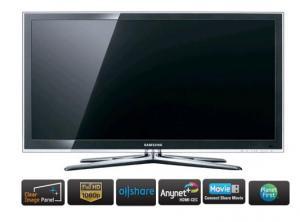 Samsung UE46C6990VS 117cm (resigilat)