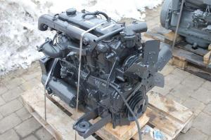 Piese motor john deere