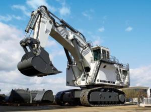 Piese de schimb pentru utilaje de constructii excavator buldoexcavator incarcator frontal