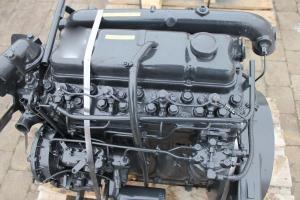 Ulei motor perkins