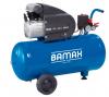 Compresor de aer bamax bx230/50