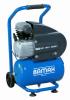 Compresor de aer bamax bx230/10