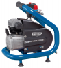 Compresor de aer bamax bx230/3