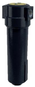 Separatoare ciclonice de condens seria CKL B 16bar