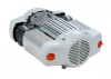 Pompa compresor de aer oil free bamax ol240 m(t)
