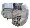 Pompa compresor de aer oil free bamax ol360 m(t)