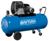 Compresoare de aer bamax bx60