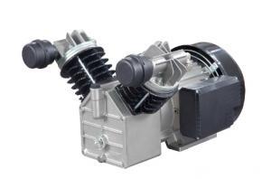 Compresor de inalta presiune cu actionare directa Bamax BX46/20B-2M