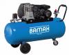 Compresor de aer bamax bx29