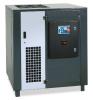 Compresor de aer cu surub  bamax dmbe
