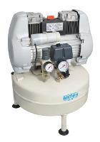 Compresor de aer medicale