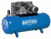 Compresoare de aer bamax bx70