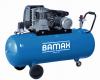 Compresor de aer bamax bx39