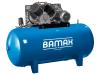 Compresoare de aer bamax bx80g