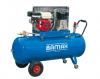 Compresoare de aer cu motor termic bamax