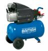 Compresor de aer bamax bx230/24