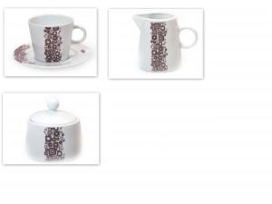 Cafea service masini cafea