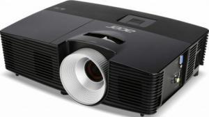 Videoproiector Acer X113