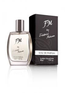 Parfum FM 225 - Sportiv 50 ml