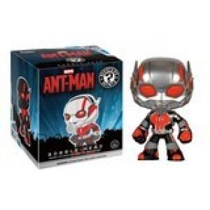 Figurina Marvel Limited Mystery Mini Ant Man