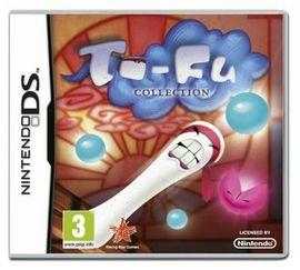To Fu Collection Nintendo Ds