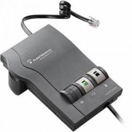 Amplificator de sunet Plantronics Vista M22