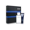 Set kouros 100 ml edt + 100 ml sg 100ml