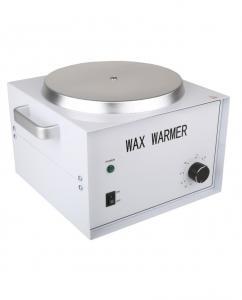 Incalzitor ceara 3L cu termostat 8424