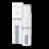 Fm kr3 crema hidratanta si de netezire pentru