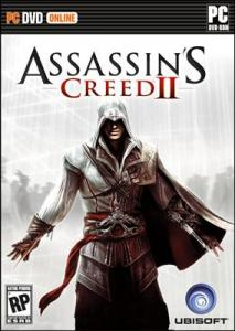 Assassin s Creed Ii Pc
