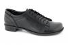 Pantofi dama nicolis 14238