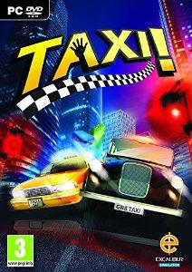 Taxi Pc