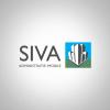 SIVA Administratie imobile SRL