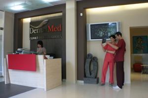 Igiena sanatate dentara