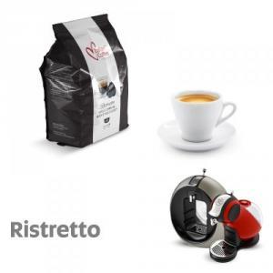 Italian Coffee Ristretto compatibile Dolce Gusto 16 buc