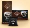 Caffe milani gran espresso