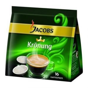 Cafea jacobs kronüng