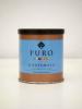 Cafea macinata puro guatemala antigua 125g