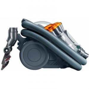 Putere aspirare aspirator
