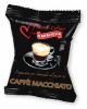 Capsule cafea italian coffee caffe macchiato