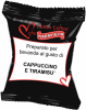 Capsule cafea italian coffee cappuccino tiramisu