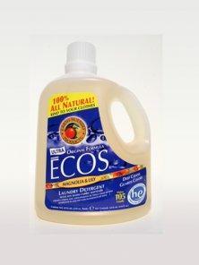 Detergent lichid pentru rufe