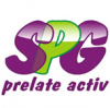 SC SPG PRELATE ACTIV SRL