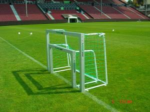 Porti fotbal