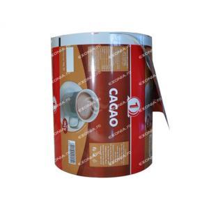 Materiale utilizate la ambalarea produselor