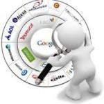 Servicii promovare internet