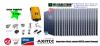 Sistem fotovoltaic 5kwp