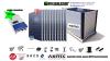 Sistem fotovoltaic 15kwp