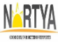 SC NORTYA MANAGEMENT & CONSULTING SRL